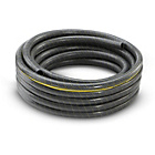 more details on Karcher PrimoFlex Plus Garden Hose - 20m.