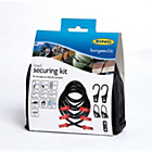 more details on Ring Bungee Clic Load Securing Kit.