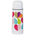 more details on Beau and Elliot Brokenhearted Vacuum Flask.