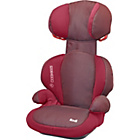 more details on Maxi-Cosi Rodi SPS Group 2-3 Car Seat - Carmine