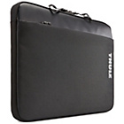 more details on Thule Subterra 13 inch Macbook Sleeve - Black.