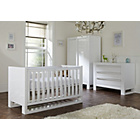 more details on Tutti Bambini Rimini 3 Piece Furniture Room Set.