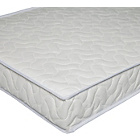 more details on Mamas & Papas Sleepsafe Deluxe Foam Cot Bed Mattress.