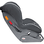 more details on Britax Prince Group 1 Black Car Seat.