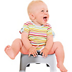 more details on Strata Little Star Potty Chair.