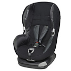 more details on Maxi-Cosi Priori XP Group 1 Car Seat -  Black Reflection.