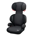 more details on Maxi-Cosi Rodi SPS Group 2-3 Car Seat - Black.