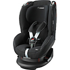 more details on MaxiCosi Tobi Group 1 Car Seat - Digital Black.