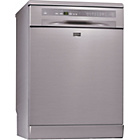 more details on Maytag MDW0813AGX Dishwasher - Stainless Steel/Ins/Del/Rec.