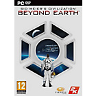 more details on Sid Meier's Civilization: Beyond Earth PC Game.