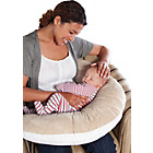 more details on Baby Feeding Pillow.