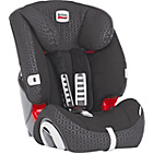 more details on Britax Evolva Group 1-2-3 Felix Car Seat.