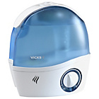 more details on Vicks 1.8 Litre Mini Ultrasonic Room Humidifier.
