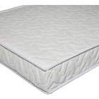 more details on Mamas & Papas Sleepsafe Deluxe Foam Mattress.