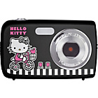 more details on Hello Kitty 7MP Kids Compact Digital Camera.