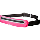 more details on Nike Womens Expandable Lean Running Waistpack.