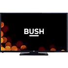 more details on Bush 48in FHD Smart LED TV.
