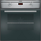 more details on Indesit FIMS73J KC.A IX Built-in Oven - S/Steel