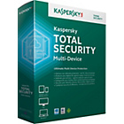 more details on Kaspersky Total Protection - 3 User 1 Year.