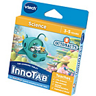more details on Vtech Innotab Octonauts.