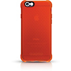 more details on Odoyo QUAD360 Ultra Protection iPhone 6 Plus Case - Orange.