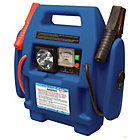 more details on Streetwize 12V Power Station and Air Compressor.