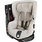 more details on Maxi-Cosi Axiss Group 1 Car Seat - Digital Rain.