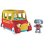 more details on Early Learning Centre Toy Box Music Bus.