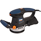 more details on Ferm 480w Random Orbital Sander.