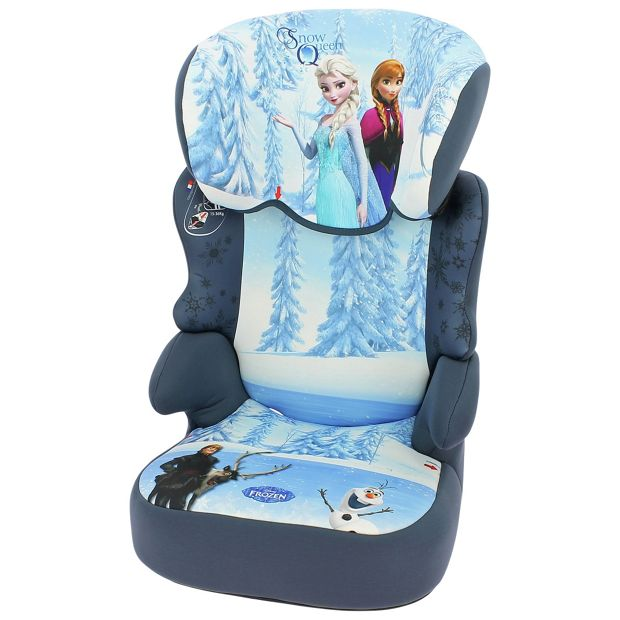 Safety First Air Convertible Car Seat Manual