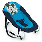 more details on Disney Baby Rocky Mickey Mouse Walker Bouncer.