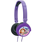 more details on Lexibook Sofia Headphone.