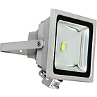 more details on XQLite 50 Watt SMD LED Wall Flood Light with PIR.