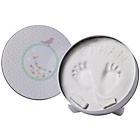 more details on Baby Art Magic Box Confetti Gift Set.