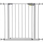 more details on Hauck Squeeze Handle Safety Gate.