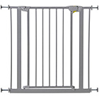 more details on Hauck Trigger Lock Safety Gate.