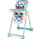 more details on Cosatto 3 in 1 Umami Highchair - Deco.