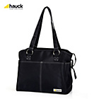 more details on Hauck Changing Bag - City Black.
