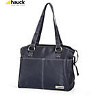 more details on Hauck Changing Bag - City Navy.