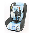more details on Disney Frozen Driver Group 0-1 Car Seat.