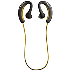 more details on Jabra Sports Plus Bluetooth Headphones - Black.