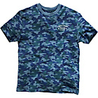 more details on Firetrap Boys' Camo T‑Shirt.