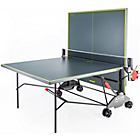 more details on Kettler Outdoor Table Tennis Set.