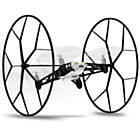more details on Parrot Rolling Spider Minidrone - White.