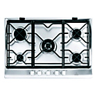 more details on Indesit IP 751 S C IX Hob - S/Steel
