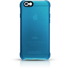 more details on Odoyo QUAD360 Ultra Protection iPhone 6 Plus Case - Blue.