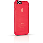 more details on Odoyo QUAD360 Ultra Protection iPhone 6 Plus Case - Red.