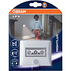 more details on Osram Nightlux LED Indoor and Outdoor Night Light.