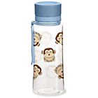 more details on My Little Lunch Chimp Hydration Bottle.