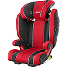 more details on RECARO Monza Nova 2 Group 2-3 Booster Seat - Racing Series.